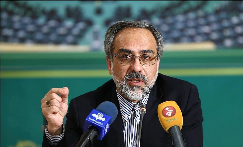 سخنان ظریف در کمیسیون امنیت در مورد برجام نبود/ بررسی حواشی پیش آمده در نخستین جلسه آتی کمیسیون