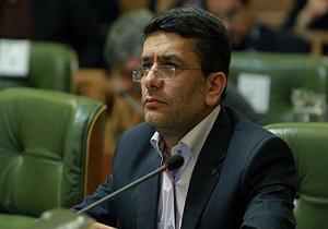موتورسیکلت های برقی 30 درصد از آلودگی هوای تهران را کاهش می دهند
