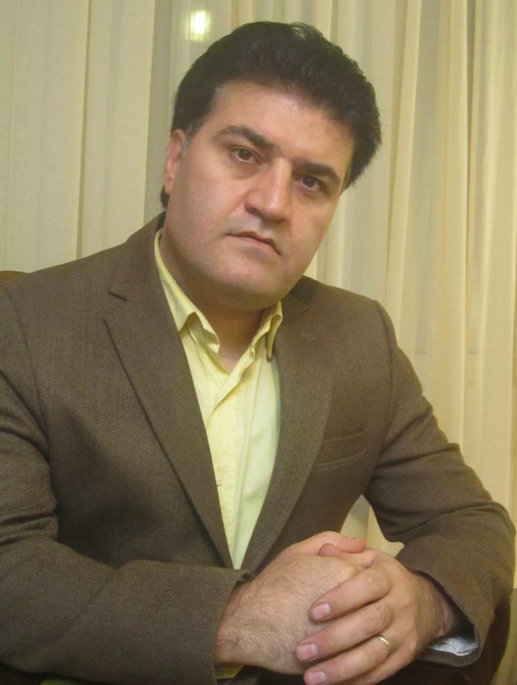 روسیه به دنبال ایفای نقش فعال در افغانستان است/نا رضایتی کابل از عدم حضور ایران در مذاکرات صلح