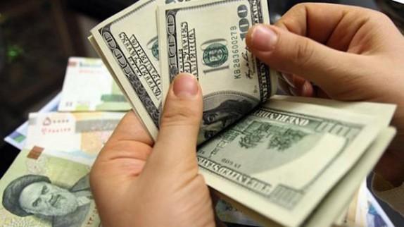 باشگاه خبرنگاران - چرا دلار گران شد؟