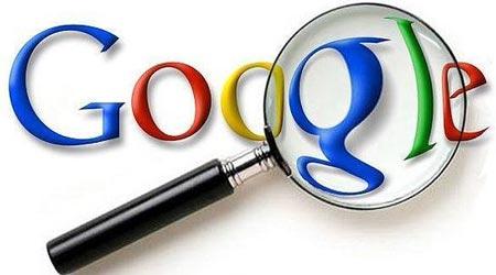 قابلیت هایی از نرم افزارهای گوگل که تا کنون به گوشتان نخورده است