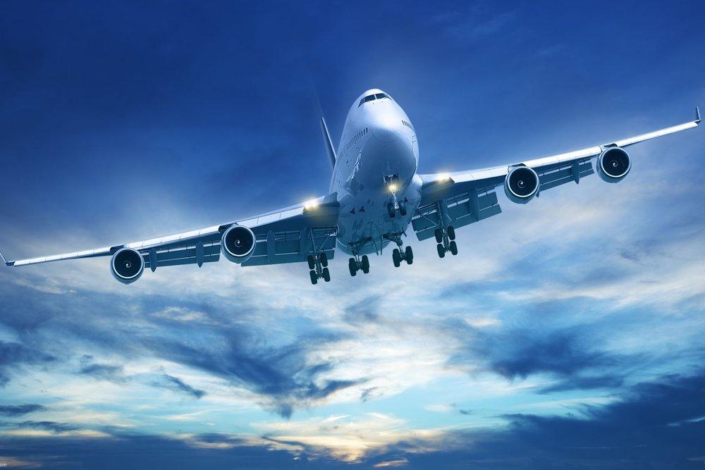 اعلام وضعیت اضطراری در فرودگاه های امام و مهرآباد / مسافران قبل از حضور در فرودگاه ها با مرکز اطلاعات تماس بگیرند