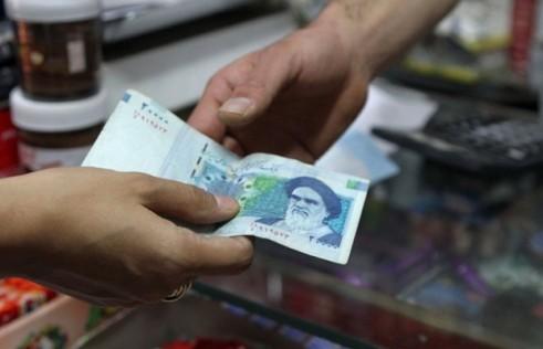 رکود و افزایش نرخ بیکاری عامل اصلی کاهش قدرت خرید