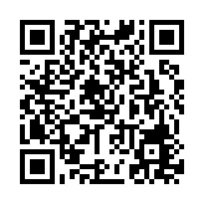 دانلود WiFi Locator برای اندروید / تنظیمات حرفه ای برای وای فای