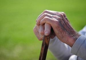 سونامی سالمندی تا 2 دهه دیگر/ 25درصد جمعیت کشور تا سال 1430 سالمند می شوند