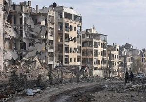 اظهار بیاطلاعی سخنگوی کرملین در خصوص توافق مسکو و آنکارا درباره سوریه