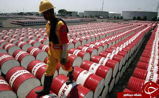 از امتیازات مخفی اوباما به ایران تا بازداشت معاون ابوبکر بغدادی و افزایش دوباره بهای نفت در بازار جهانی