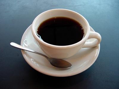 آیا میتوان به منوی کافیشاپها اعتماد کرد؟ / مراقب این نوشیدنیهای داغ باشید