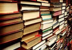کتاب بعدی ام را با فرم « گاندی دیجیتال زمان » منتشر می کنم