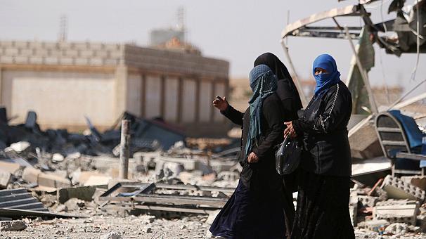 آتش بس در سوریه، از شعار تا عمل!