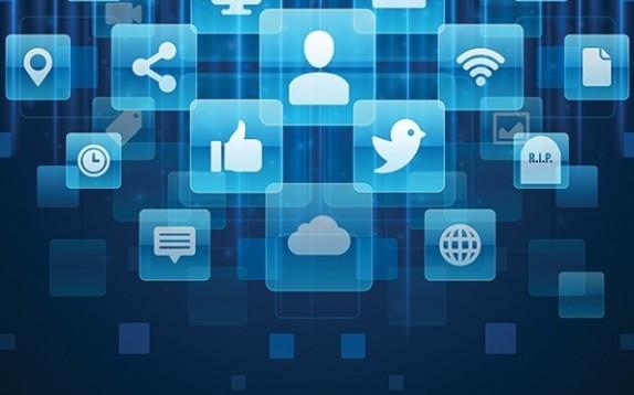 باشگاه خبرنگاران -«توهم همهچیز دانی» از پیامدهای فضای مجازی/ ضرورتهای مدیریت محتوایی شبکههای اجتماعی