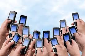 معظل جدیدی به نام «بی موبایل هراسی» در جوانان /شما هم بیماری «نوموفوبیا» دارید؟