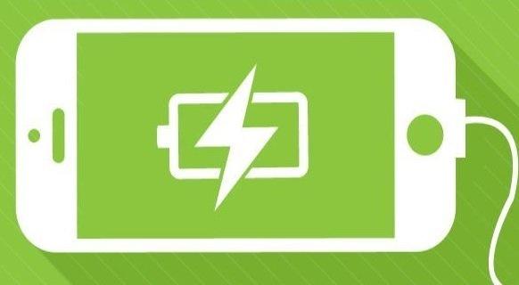 موبايل را چگونه شارژ کنيم ، روش درست شارژ کردن موبايل