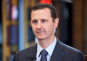 گفتگوی نمایندگان پارلمان اروپا و روسیه با بشار اسد