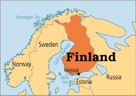 محکومیت رئیس سابق اداره مبارزه با مواد مخدر فنلاند به اتهام ارتباط با قاچاقچیان