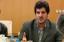 باشگاه خبرنگاران - خادم: سرمایه ای همانند محمد بنا به سادگی بوجود نیامده/ استقبال خارجی های از جام تختی مطلوب است