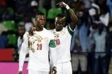 باشگاه خبرنگاران - سنگال 2 - زیمباوه 0/شیرهای ترانگا نخستین مسافر یک چهارم نهایی شدند