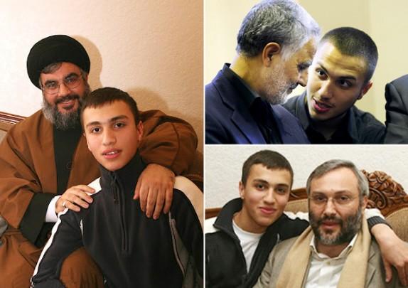 باشگاه خبرنگاران - داستان شیرین یک آقازاده + تصاویر