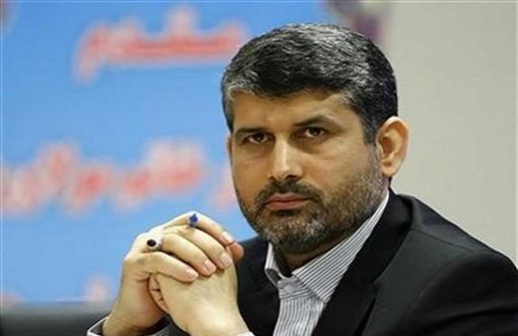 باشگاه خبرنگاران -تعیین وضعیت آموزش دهندگان نهضت درانتظار ابلاغ آموزش و پرورش