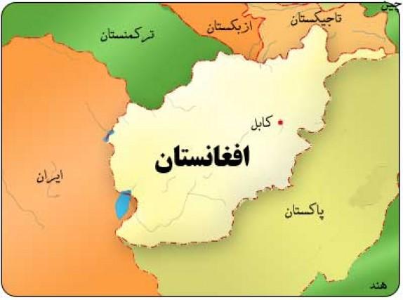 باشگاه خبرنگاران - افغانستان بوته آزمون و خطای سیاستمداران آمریکایی
