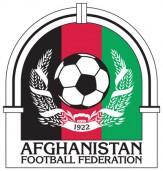 باشگاه خبرنگاران - انتخابات فدراسیون فوتبال افغانستان فروردین سال 97 برگزار میشود