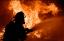 باشگاه خبرنگاران - پیام یک آتش نشان آمریکایی درباره حادثه پلاسکو+توئیت