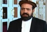 باشگاه خبرنگاران - حزب اسلامی: طالبان یک گروه جاهل، وابسته و متعصب است