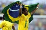 روبینیو به باشگاه صدتایی های برزیل می پیوندد
