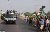 باشگاه خبرنگاران -فرار 45 هزار نفر از گامبیا در پی بحران اخیر