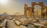 باشگاه خبرنگاران -سخنگوی کرملین: تخریب تدمر یک فاجعه فرهنگی و تاریخی است