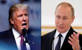 باشگاه خبرنگاران -تاکید وزیر پیشنهادی ترامپ بر حفظ تحریمهای روسیه