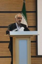 باشگاه خبرنگاران - اعلام نام 5 نفر به عنوان نامزدهای جبهه مردمی نیروهای انقلاب اسلامی در انتخابات آتی