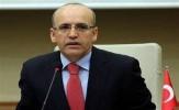 باشگاه خبرنگاران -آنکارا بر رفتن اسد اصرار ندارد