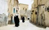 باشگاه خبرنگاران -سازمان ملل: موج فقر در عربستان