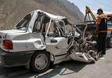 باشگاه خبرنگاران -6 کشته و مصدوم در تصادف رانندگی محور اشنویه- پیرانشهر