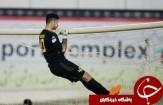 باشگاه خبرنگاران -شیخ ویسی: گروه سختی در لیگ قهرمانان آسیا داریم/ هدفمان شکست دادن سپاهان است