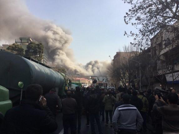 باشگاه خبرنگاران - از وضعیت گاز،آب وبرق منطقه تا برآورد میزان خسارات واردشده
