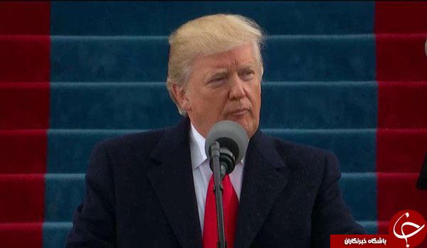 لحظه به لحظه با مراسم تحلیف رئیس جمهور جدید + تصاویر