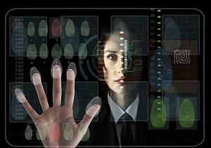 راههای-جاسوسی-از-تلفن-همراه-هوشمند-که-احتمالا-نمیدانید