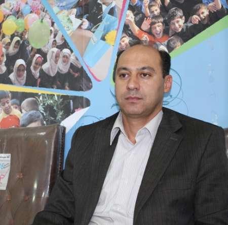 کرباسی: تیم ملی از آمادگی 60 درصدی برخوردار است/ مسابقات دهه فجر اهمیت زیادی دارد