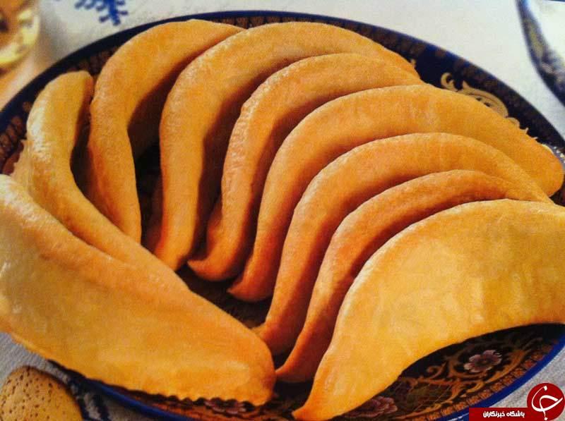 غذاهای محلی مراکش، از تاگینه تا کله پاچه