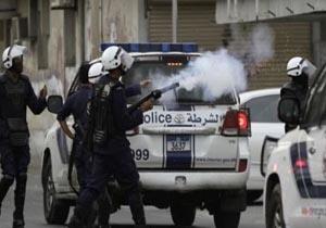 پژوهشگر انگلیسی: غرب از اقدامات سرکوبگرانه رژیم بحرین حمایت می کند
