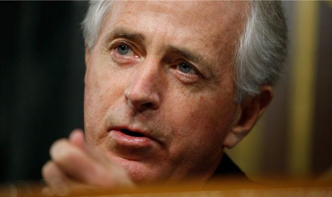 باب کورکر در واکنش به ادعای آزمایش موشکی تهران: ایران باید پاسخگو باشد