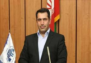 پیشنهاد نامگذاری یکی از خیابانهای اصلی سراسر کشور به نام آیتالله هاشمی رفسنجانی