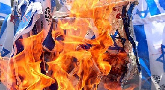 شاه اسرائیلی ایران را بهتر بشناسید/ حمایت تمام قد محمدرضا پهلوی از اسرائیل