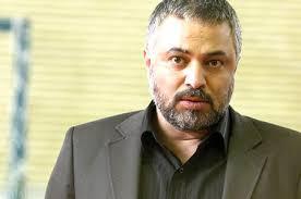 سکانسی از بازی مرحوم حسن جوهرچی در سریال «کیميا» با حضور حامد بهداد