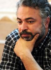 زمان تشییع پیکر حسن جوهرچی مشخص شد