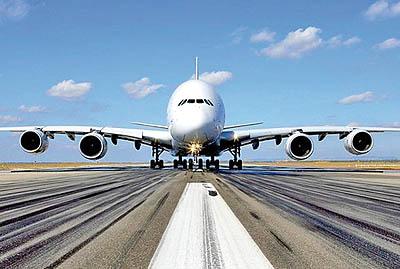 تنش تهران - واشنگتن قرار داد بوئینگ را تهدید میکند/ شغل کارکنان کارخانههای هواپیماسازی آمریکا به این معامله بستگی دارد