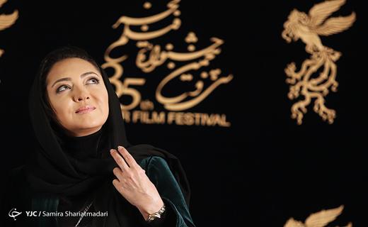 گزارش تصویری از ششمین روز جشنواره فیلم فجر,