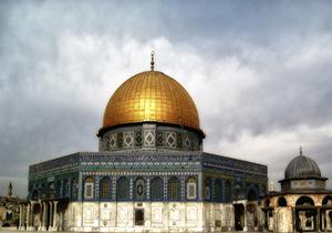 موافقت دادگاه عالی مصر با سفر دینی مسیحیان به قدس